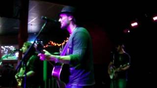 Eric Church 'Without You Here'