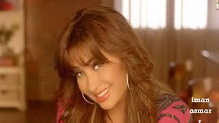 تحميل و مشاهدة بالعربي _ لطيفة التونسية MP3