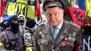 Украина может больше не торговаться. Время прошло