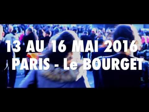 Les rencontres de lemploi biarritz 2019