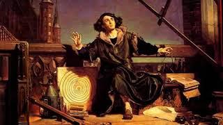 Николай Коперник (рассказывает Илья Бузукашвили)