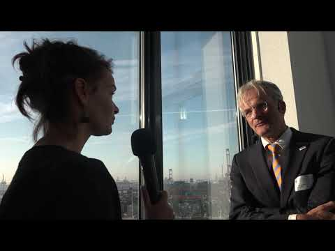 Vlog 7: De resultaten op de slotdag