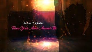Dolores O'Riordan - Throw Your Arms Around Me (Lyrics + Sub)