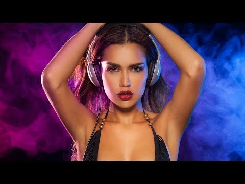 Upbeat Pop Music for Studying Playlist   Chill Pop Study Music Clean 2018 Mix