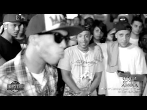 (Watch In HD) Young Steady - You Ain't About That (Directed by King Tyme)