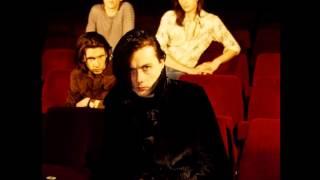 Suede - He's Dead [Bernard's last gig. Edinburgh '94]
