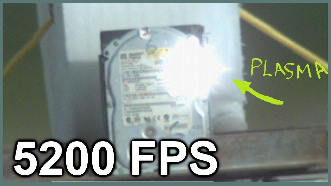 JpGFCX82IQs/default.jpg