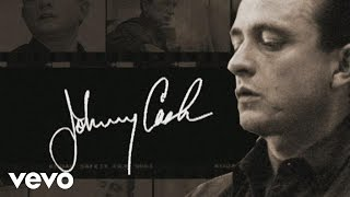 Johnny Cash – I Walk The Line (longer version) (Early Demo from Cash Bootleg Vol. II) thumbnail
