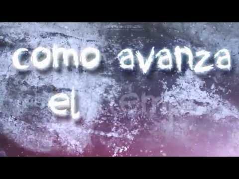 MEGARA - Baños de Sangre (Lyric Video)...