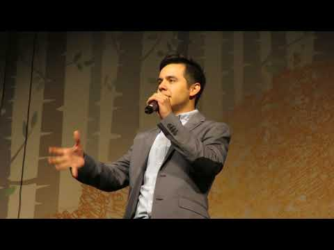 David Archuleta - True Colors - Worcester Mp3