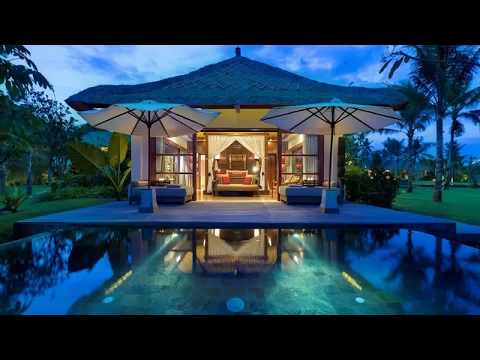 Bali Resorts - Top 5 Resorts In Bali Indonesia