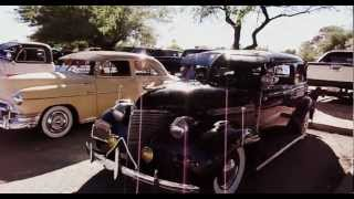 ♛OLD MEMORIES CAR CLUB TUCSON CHAPTER♛ ✬9TH ANNUAL PICNIC✬