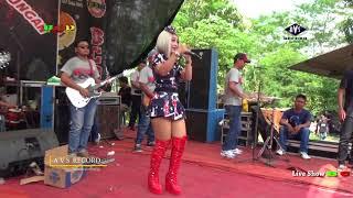"SAWANGEN - WIDYA SANOVA   BCD LIVE ""PRJ Community"" JABUNGAN"