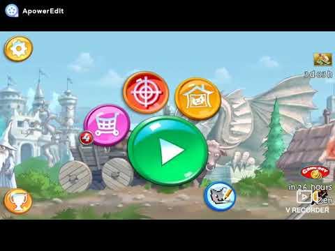O gato mais fixe do universo! (Nyan Cat Lost In Space)