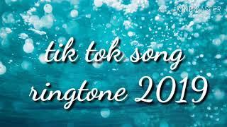 baby shark remix tik tok ringtone download