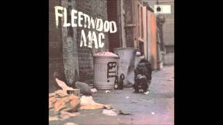 Fleetwood Mac - I Loved Another Woman (Takes 1, 2, 3 & 4)