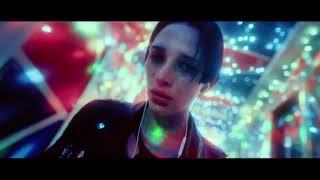 #47 Подборка музыкальных видео / #47 Music video compilation