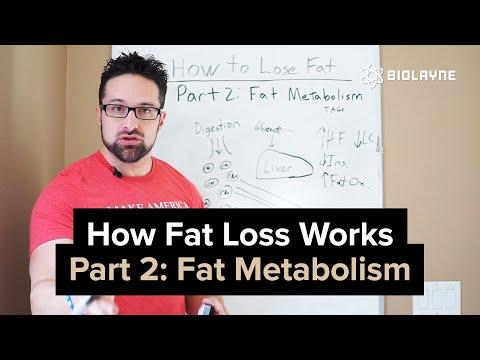 Timp remarcabil de scădere în greutate pierdere în greutate