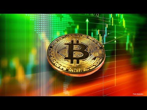 Piața de predicție a bitcoin 2021
