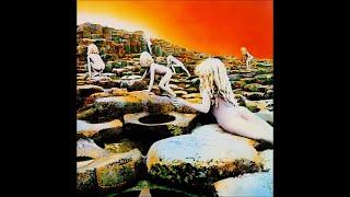Led Zeppelin - Dancing Days (HD)
