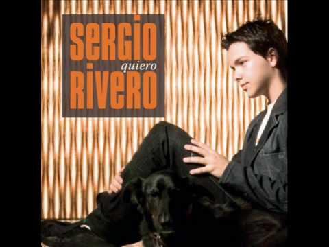 Quiero - Sergio Rivero
