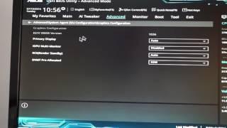 פירמוט מחשב דיי דחוף