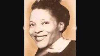 """Heaven"" -  Dorothy Love Coates & The Original Gospel Harmonettes"