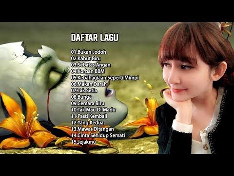 Lagu koplo sedih terbaru 2018 terpopuler   dangdut koplo sedih