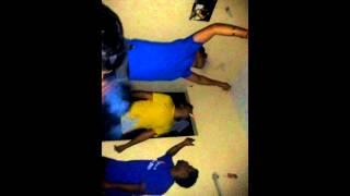 manali trance - मुफ्त ऑनलाइन वीडियो