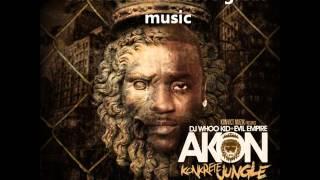 12 - Akon Slow Motion feat Money J.wmv