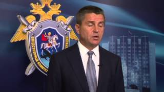 осетинская банда Аслана Гагиева. зачистка в ночь с 12 на 13 августа 2014