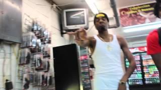 Lot Boy Hamp Ft. Lot Boy DG - Fuk with Me (Official Video) Shot By : @Official05Productions
