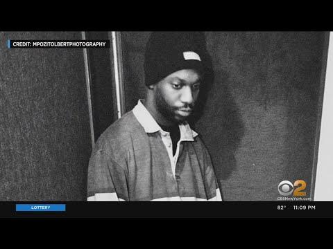 'The Roots' Founding Member Malik B Dies At Age 47