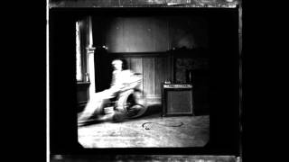 Vic Chesnutt -  Weed (To the Rescue)