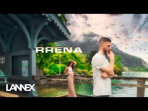 Lannex - RRENA