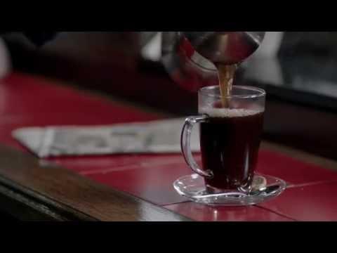 Bmw  X6 F86 Паркетник класса J - рекламное видео 4