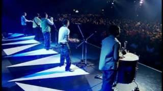 Sorriso Maroto - Ainda Gosto De Você (Live)