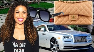 6 expensive things owned by Jordin sparks