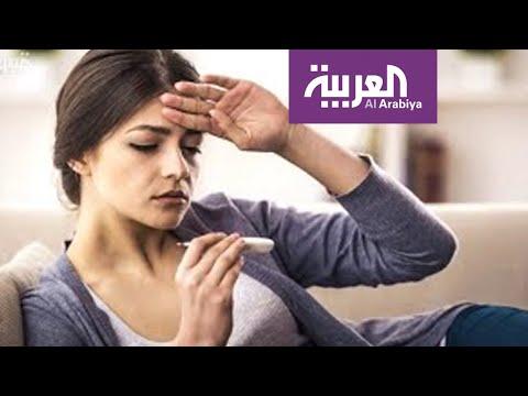 العرب اليوم - شاهد: 10 نصائح لتجنب القلق والوسواس من