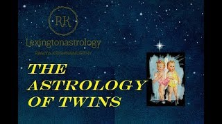Is The Astrology of Twins the Secret to Understanding Astrology?