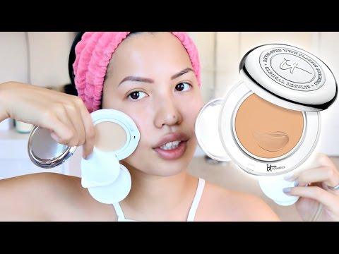 Face Mask Para sa Mukha Cleansing