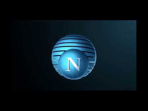 3D Tour of Nyati Enchante II