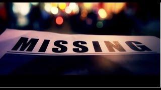 Godhi Banna Sadharna Mykattu 'Missing' Promo