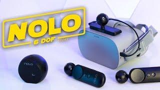 oculus go vr setup - मुफ्त ऑनलाइन वीडियो
