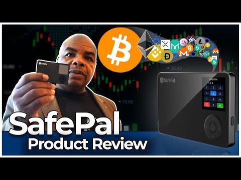 Bitcoin a metatrader-en