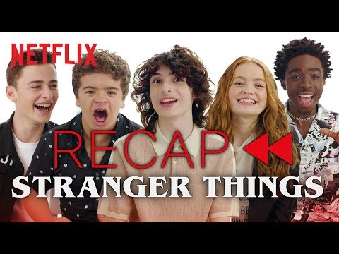 get-ready-for-stranger-things-3--official-cast-recap-of-seasons-1-amp-2--netflix