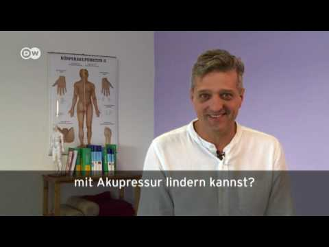 Hypertonie-Therapie linken Ventrikel