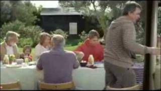 K-Salat og Reklamebureauet Os
