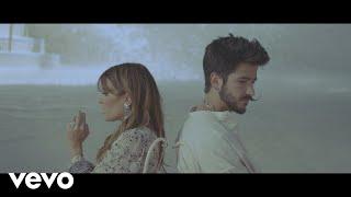 Kany García, Camilo - Titanic (Official Video)