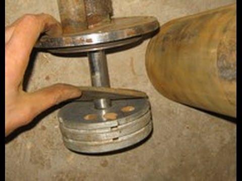 Водяной насос, водокачка (устройство)